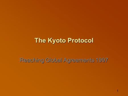 kyoto protocol essay similar articles