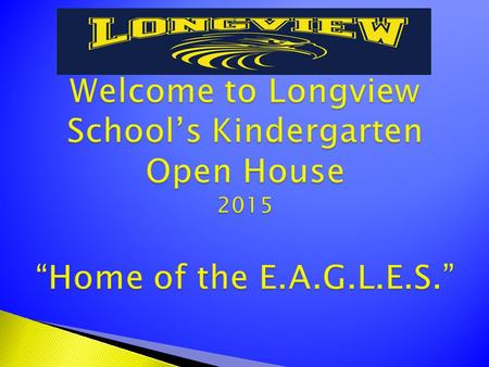 Longview School uses multiage grade levels from Kindergarten through to Grade 6 to provide endless learning opportunities in the areas of literacy and.