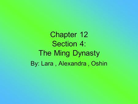 the failure of the qing dynasty essay