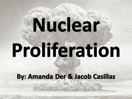 Debate over the atomic bombings of Hiroshima and Nagasaki