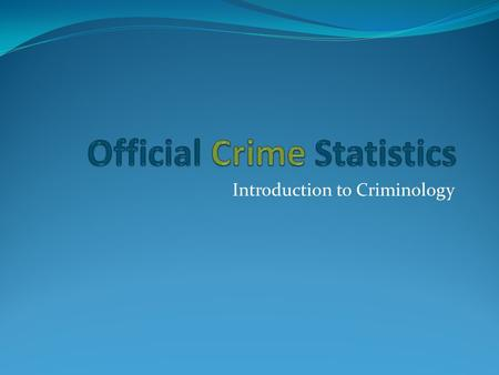 differences between left realism and right realism criminology essay This essay will evaluate three of the main aspects of criminology in terms of left and right realism: the definition of crime, the causes of crime and finally the responses to crime.