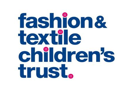 What is the FTCT? A charity that has been providing educational grants to the children of those working in the fashion and textile industries since 1853.