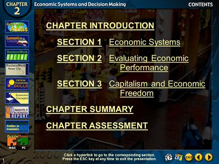 naked economics summary chapter 1 and 2 The book thief by markus zusak (book summary and review) - minute book report - duration: 4:32 minute book reports 48,150 views.