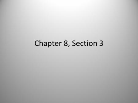 Chapter 8, Section 3. PBX operator help guests learn how to use the equipment in their rooms.