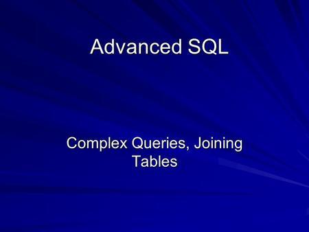 Mysql retrieve data from multiple tables