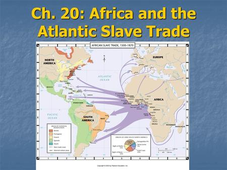 stages of the atlantic slave trade The abolition of the slave trade home essays texts images maps timeline events search introduction the forced migration of africans to the thirteen.
