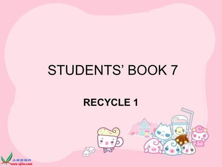 let go 1 student book pdf download