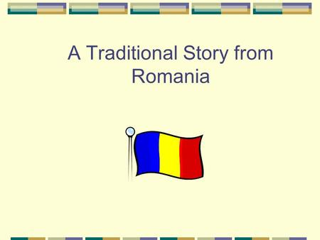 A Traditional Story from Romania. Manole and Black Count The Church of the Curtea de Arges monastery is situated in a wonderful setting, on the rich.