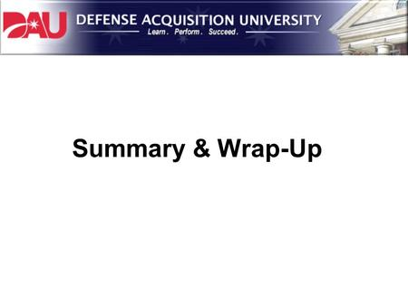 acquisition logistics fundamentals overview The guide for integrating systems engineering into dod acquisition contracts   for proposal (rfp) topical outline and key program technical attributes that have   of defense for acquisition, transportation, and logistics (at&l), us  department of defense (dod)  systems engineering fundamentals.