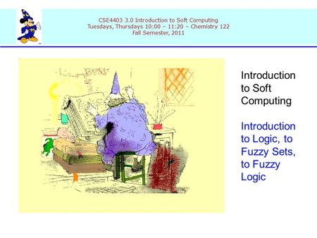 introduction to fuzzy logic and fuzzy sets pdf
