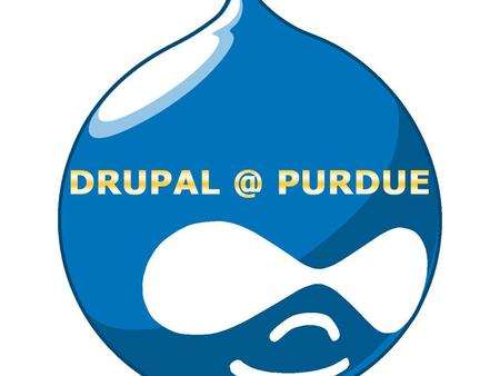 Drupal 6 Theme System Architecture –Theme Templates –Theme Engines –Theme Hooks What's New –Theme registry –Theme Inheritance –Modules & Themes speak!