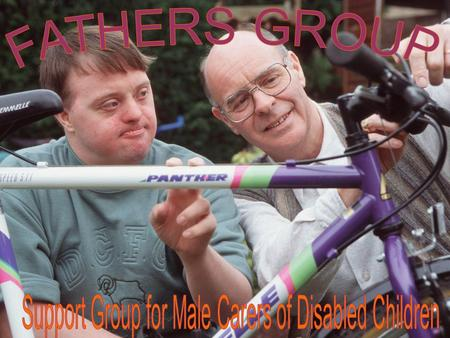 Break-a-way Project Fathers Group Statistics Dumfries Meetings - Number Attending Meeting Oct- 02Dec-02Mar-03May-03Aug-03Nov-03Dec-03Feb-04.