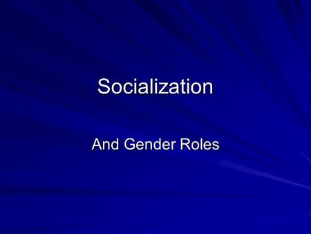 subordination and gender The subordination of the son, and why it has nothing to do with gender thu, 09/06 a piece i wrote a couple of years back on subordination, trinity and gender.
