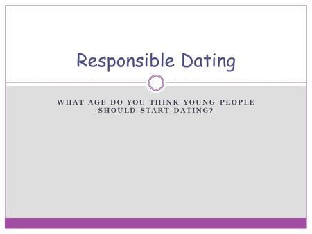 Argumentos validos y no validos yahoo dating