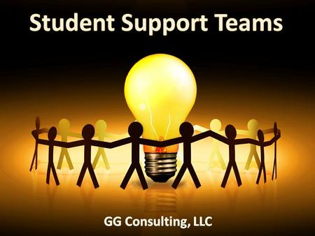 HELP!!! Support Team-Triage Section 504Special EdELLG & T Most Common Structure Reading Program A Other effective/ affective intervention systems Classroom.