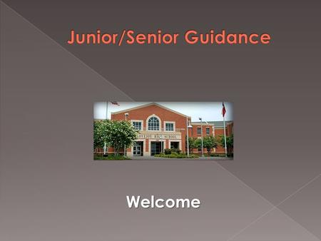 Welcome.  Amanda Breeden 469.742.8713 All Students A-F  Lissa Testa 469.742.8709 All Students G-M  Nancy Schweikhard 469.742.8714 All Students N-Z.