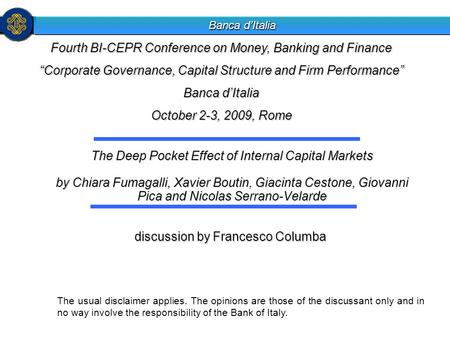 effect of corporate governance on financial performance pdf