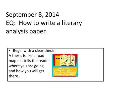 PLEASE HELP! rhetorical analysis paper due 8am tomorrow!!?