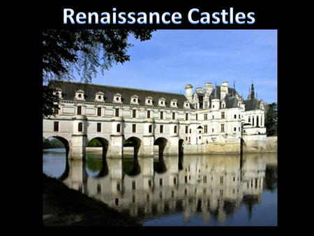 Tour Duration: 6 day(s) Group Size: 1 - 20 people Destination(s): France Specialty Categories: Bicycle Touring Season: January - December Airfare Included: