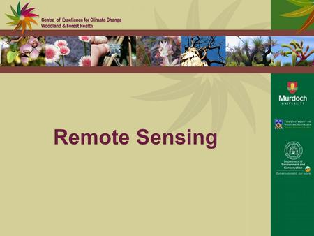 Remote Sensing. Vulnerability is the degree to which a system is susceptible to, or unable to cope with, adverse effects of climate change, including.