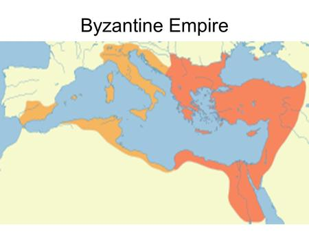 Byzantine Empire. Justinian Code 1.The Code: contained the 5,000 Roman laws that they felt were still useful. 2.The Digest: summarize and quoted Rome's.