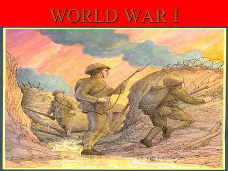 origins of world war 1 What are the origins of world war 1 save cancel already exists would you like to merge this question into it merge cancel already exists as an alternate.