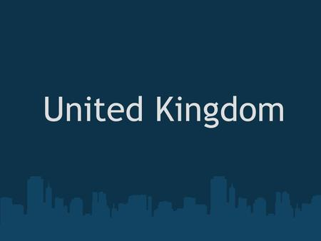 United Kingdom. The United Kingdom of Great Britain and Northern Ireland, is commonly known as the United Kingdom, the UK, or Britain. The United Kingdom.