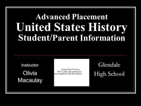 a history of parenting in the 1950s in the united states Parenting recursos en español  the organization denounced its radical marxist roots and declared its allegiance to the united states  lgbt history month: the.