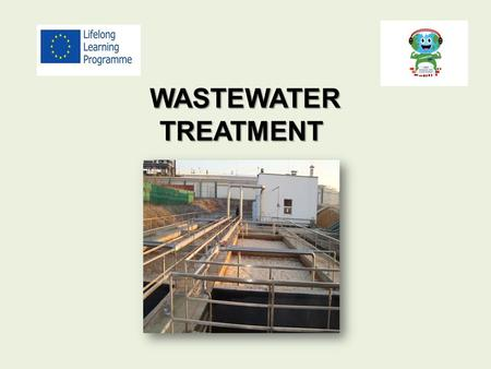 WASTEWATER TREATMENT. A drop of hazardous substance can be enough to pollute thousands of gallons of water, so it is vitally important to accurately and.