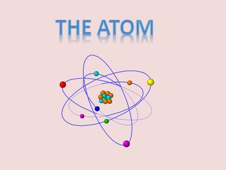 For each atom, in its natural state, the number of electrons and the number of protons is equal. This number may or may not be the same as the number.