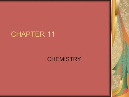 CHAPTER 11 CHEMISTRY. STOICHIOMETRY Review stoichiometry CH 4 (g) + 2O 2 (g) --> 2H 2 O(g) + CO 2 (g) If you had 5.0 moles of oxygen how many moles would.