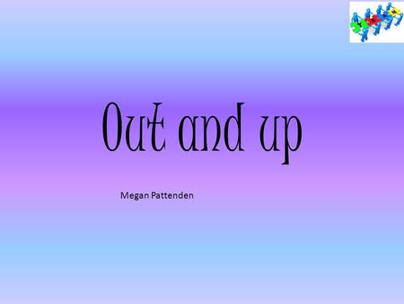 Out and up Megan Pattenden. About us What we do Opening & Closing times Food and drink How to find us Special offers Theme Park Pictures Video Content.
