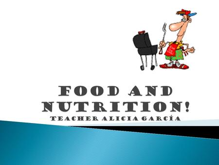 Animal food products vegetable food products And other substances like water and salt.