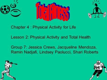 anabolic hormones ppt