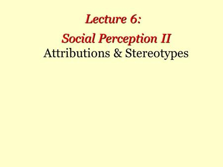 meaning following sources error social perception stereoty The meaning of the following sources of error in social perception: motives, stereotype writeworkcom/essay/meaning-following-sources-error-social.