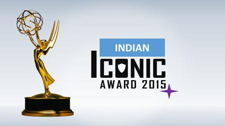 INDIAN. About IIA The Real icons that motivated you most 2015 INDIAN ICONIC AWARDS (IIA) A salutation to the undying spirit of the Human Endeavour to.