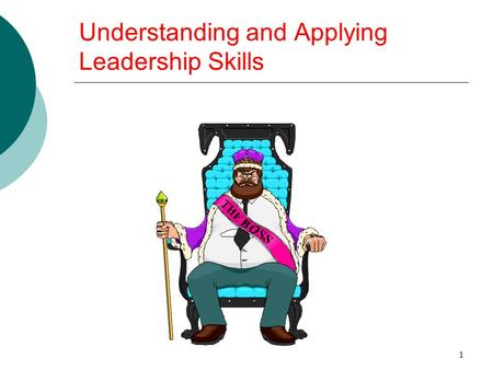 applying and understanding leadership and Ethics and leadership: how personal ethics ethics and leadership: how personal ethics produce effective through values allow the application of an ethical.