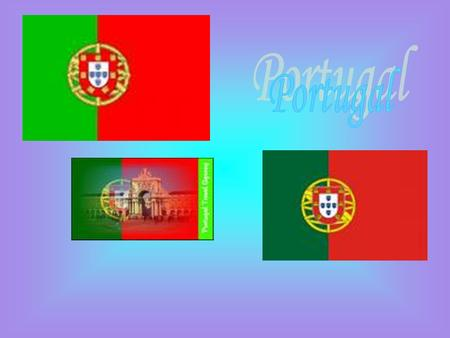 Contents [ hide] History Administrative divisions Geography and climate Government and politics Government and politics PortugalPortugal is a European.
