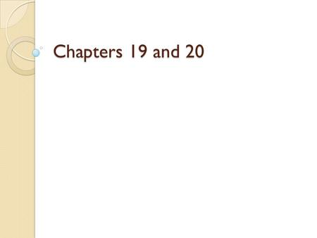 Chapters 19 and 20. The Gunpowder Empires Founded by Babur in 1526- sweeps away the Delhi sultanate in India Descendant of Tamerlane and Genghis Khan.