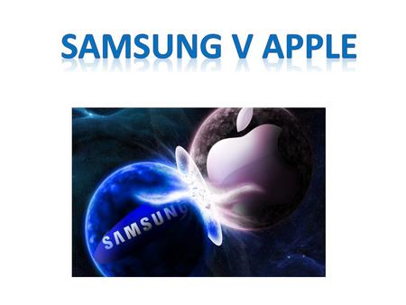 Smartphone Market Growing Sales rise in India Apple share price plummets Samsung profits down What do the IDC say is the main driver for smartphone sales?