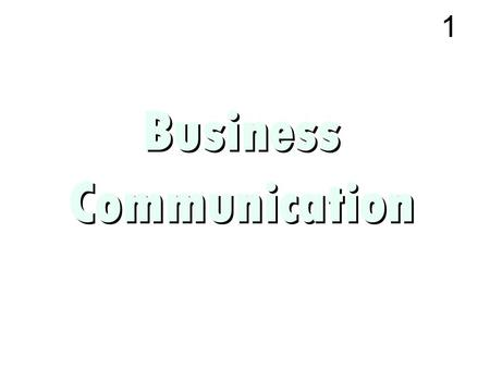 Business Communication 1. Preparing Minutes of Meetings 2 A meeting has been called…. Statutory….. Because the law demands it … Shareholders', creditors',