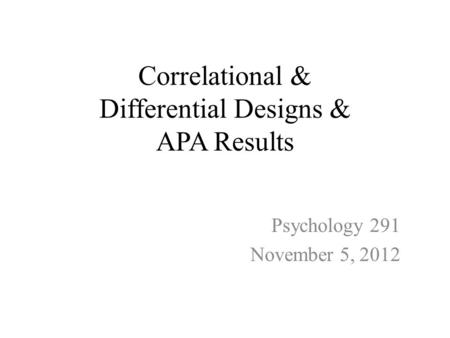 Ph.D. Clinical Psychology Admission Criteria