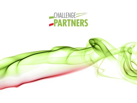 Challenge Partners is a collaborative group of schools at various points in a journey towards excellence We have a moral commitment to ensure that we.