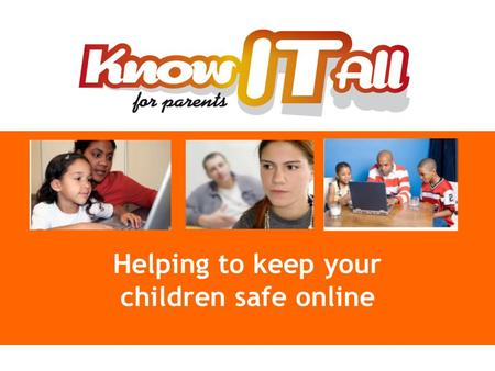 Helping to keep your children safe online. Chat speak – how many of these do you know? gr8 BRB DEGT LMIRL POS KPC P911 PAL PAW PIR.