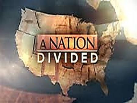 us/videos/america-divided#america-divided.