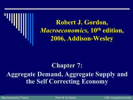 principles of macroeconomics bernanke olekalns pdf download