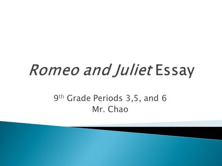 shakespeares romeo and juliet tragedy love story of both The most popular love story of the last millenium was the romeo juliet love story romantic tragedy of romeo and juliet really with both romeo and juliet.