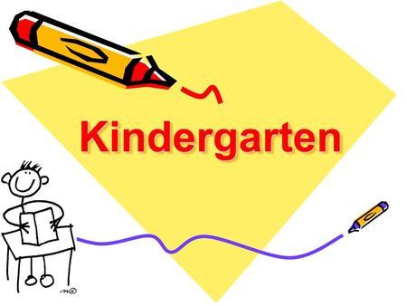 welcome to schluter elementary kindergarten team mrs. Black Bedroom Furniture Sets. Home Design Ideas