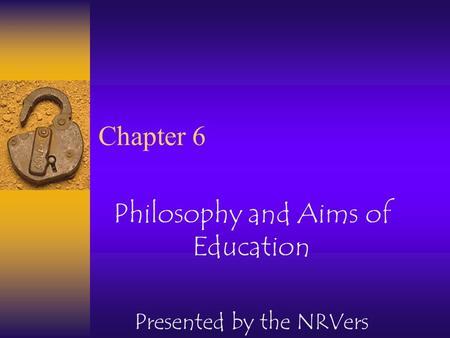 philosophy love essay