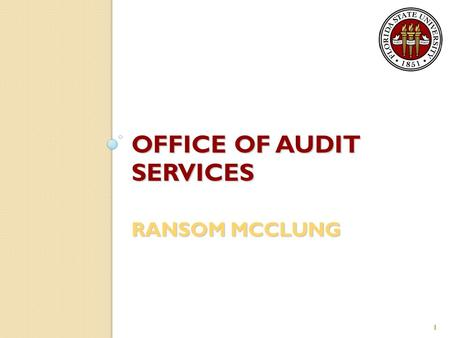 internal auditing assurance and consulting services pdf